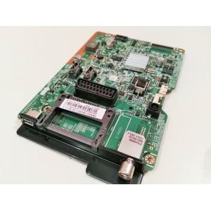 Placa base MAIN BN94-08202F para SAMSUNG UE32J4000AW 32¨ LED