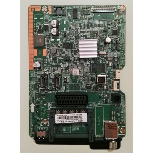 Placa base MAIN BN94-08202G para SAMSUNG UE32J4000AW 32¨ LED