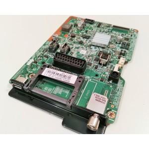 Placa base MAIN BN94-08202G para SAMSUNG UE32J4000AW 32¨ LED