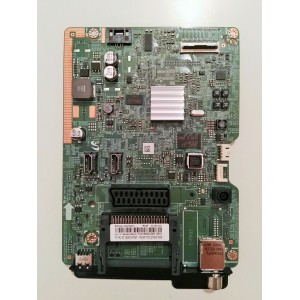 Placa base MAIN BN94-08230K para SAMSUNG UE32J5000AW 32¨ LED