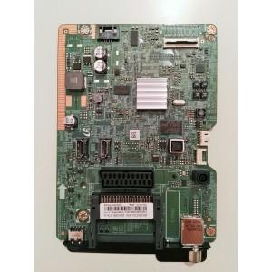 Placa base MAIN BN94-08318M para SAMSUNG UE32J5200AW 32¨ LED