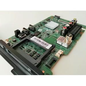Placa base MAIN (BN94-09060W) para Tv Samsung UE28J4100AW