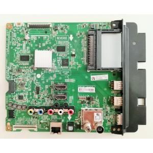 Tarjeta de vídeo EAX67703503 (1.1) para Tv LG 32LK610BPLB