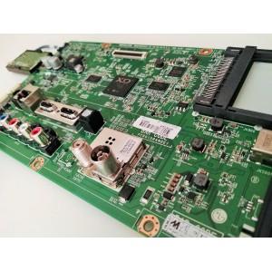 Tarjeta de video (EAX67258103 (1.0)) para Tv LG 28MT495-9Z