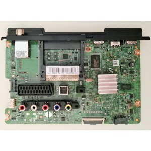 Placa base MAIN (BN94-07136L) para Tv Samsung UE50H5000AW