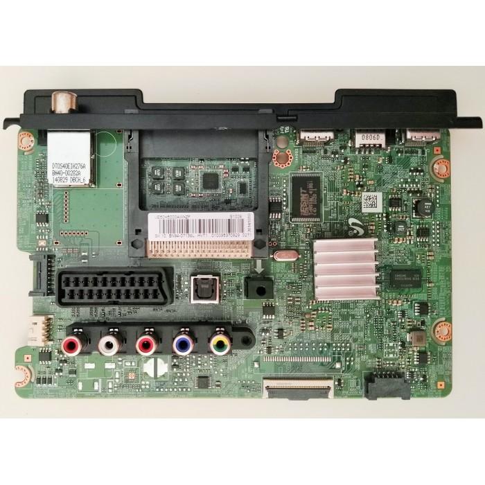 Placa base MAIN (BN94-07136L) para Tv Samsung UE50H5000AW