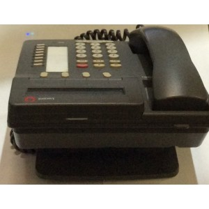 Lote 5x teléfonos Avaya Lucent Definity 6408 D+