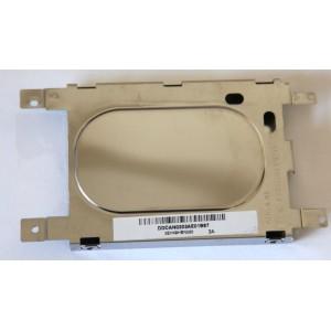 Caddy para disco duro de portátil SONY SVF152A29M, SVF1521F6EW