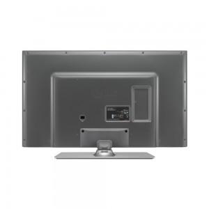 LG 42¨ Full HD/3D/ Wifi/Smart TV (42LF652V)