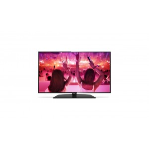 Philips 32¨ (32PHS5301/12) Smart TV / WIFI / Ultraplano