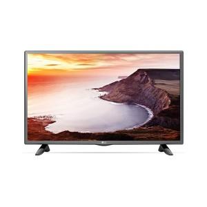 Televisión TV 32¨ LG (32LF510V) HD + USB