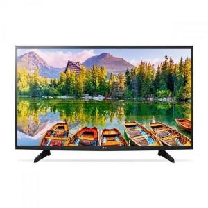 Televisión TV 32¨ LG (32LH510B) HD + USB