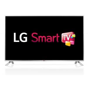 LG de 50¨ Full HD 1080p / Smart TV / WiFi - 50LB5820