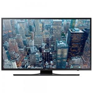 Televisor Samsung 40¨ UE40JU6400 4K 900Hz Smart / WiFI - UHD