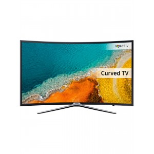 Samsung Curvo 55¨ Full HD / Smart TV / WiFi (UE55K6300)