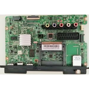 Placa base MAIN (BN94-08118W) para Tv Samsung UE40J5100AW