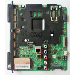 Placa Base BN94-09093A (BN62-00765A) DE TV SAMSUNG 48J6200 - NUEVA