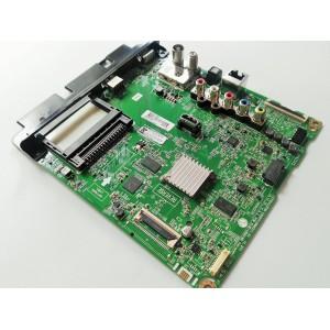 Placa base EAX67129603 (1.0) de Tv LG 43LJ594V - NUEVA
