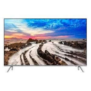 "Samsung UE49MU7005 49"" LED UltraHD 4K Smart TV / WiFi"