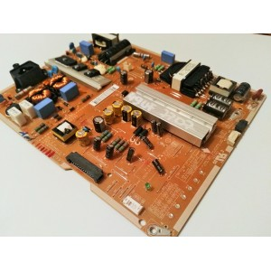 Fuente de alimentación EAX66306501 (1.9) DE Tv LG 49UF7707 - Nueva