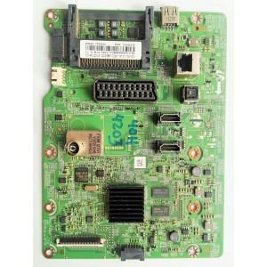 Placa base BN41-02253B / BN94-07823C de Tv SAMSUNG 40H4203 - NUEVA