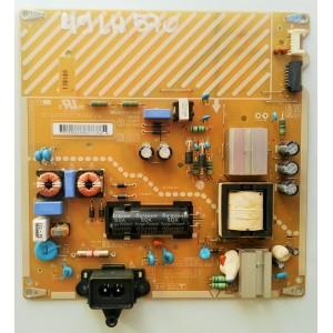 Fuente de alimentación EAX66851401 (1.8) / EAY64310601 DE Tv LG 49LH570 - Nueva