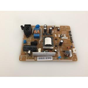 Fuente de alimentación BN44-00664A para Tv Samsung UE32EH4003