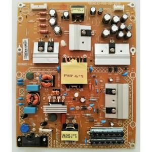Fuente de alimentación 715G6353-P0b-001-0020 Tv Philips 40PFH4509/88