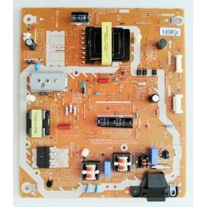 Fuente de alimentación TNPA5916 txn/p1dmvez Panasonic