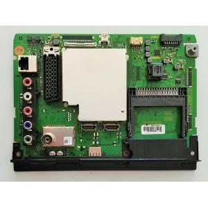 Placa base MAIN TNP4G568 2 A (TXN/A1DUVE) para Panasonic - NUEVA