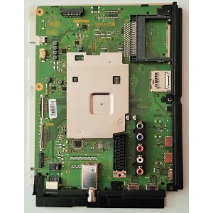 Placa Base TNPH1077 1 A (TXN/A1DFVE) Panasonic