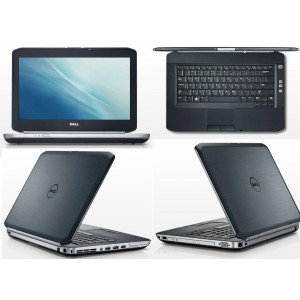 DELL Latitude 5420 i5-2520M (2º) 2.50Ghz/4Gb/250Gb - Win 10 TARA ESTETICA