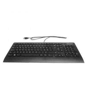 Teclado USB Lenovo Slim F5 Profile 54Y9527