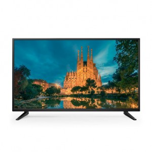 Televisión LED 40¨ TD SYSTEMS Full HD (K40DLM7F)