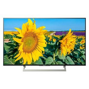 """Sony """"KDL-49WD750"""" 49 LED Full HD - Smart TV / WiFi"""