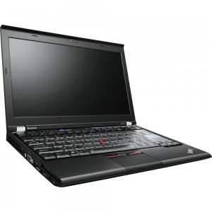 Lenovo T430 Core i5-2540M (2ª) 2.60 Ghz/4Gb/250Gb HDD - Windows 10