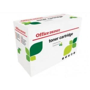 Cartucho de tóner Office Depot (C8061A) para Hp LaserJet 4100 - Nuevo