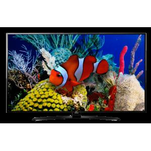 LG 49¨ 49LH630V Full HD - 9000Hz PMI - Smart / WiFI