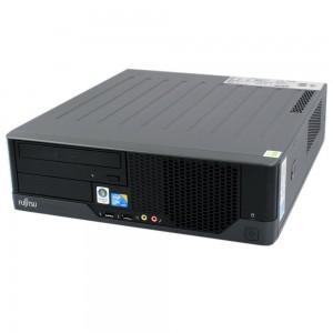 Fujitsu E5730 Core2Duo 3.16Ghz / 4Gb / 160HDD / Win 10