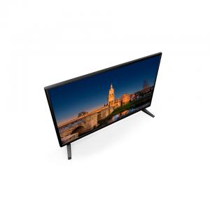 Televisión LED 32¨ TD SYSTEMS Full HD (K32DLM7H)
