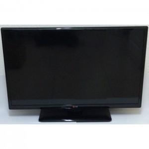 Televisor LED 42¨ LG Full HD 100HZ MCI (42LN5200)