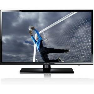 Televisión TV 32¨ Samsung (UE32EH4003) USB