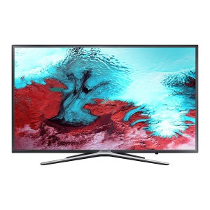 Samsung 40K5500 40 LED Full HD - Smart TV / WiFi