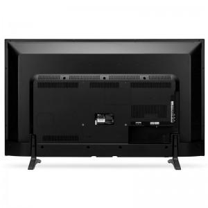 Televisión LG de 43¨ (43LH500T)