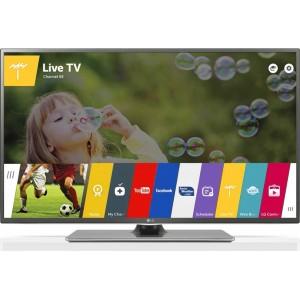 LG 50¨ Full HD/3D/ Wifi/Smart TV (50LF652VA)