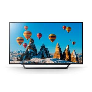 """Sony """"KDL-48WD650"""" 49 LED Full HD - Smart TV / WiFi"""