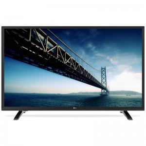 Televisión LG de 32¨ (32LH500D)