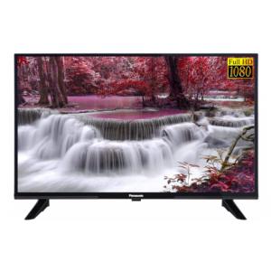 TV PANASONIC TX-40C200E Full HD 200Hz