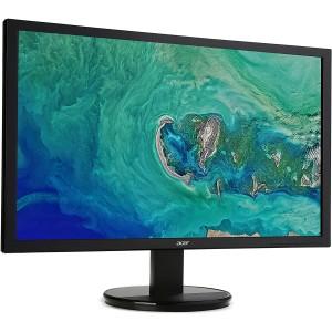 """Monitor ACER K242HL 24"""" LED FullHD (1920x1080)"""