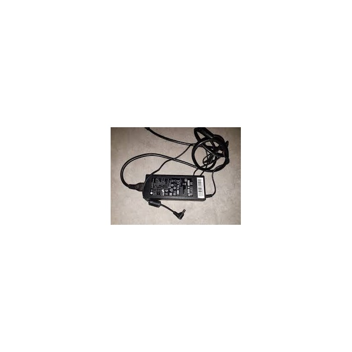 Cargador Corriente 24V para Televisor LG 42LN5200